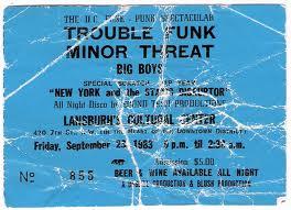 1983-9-23-ticketstub